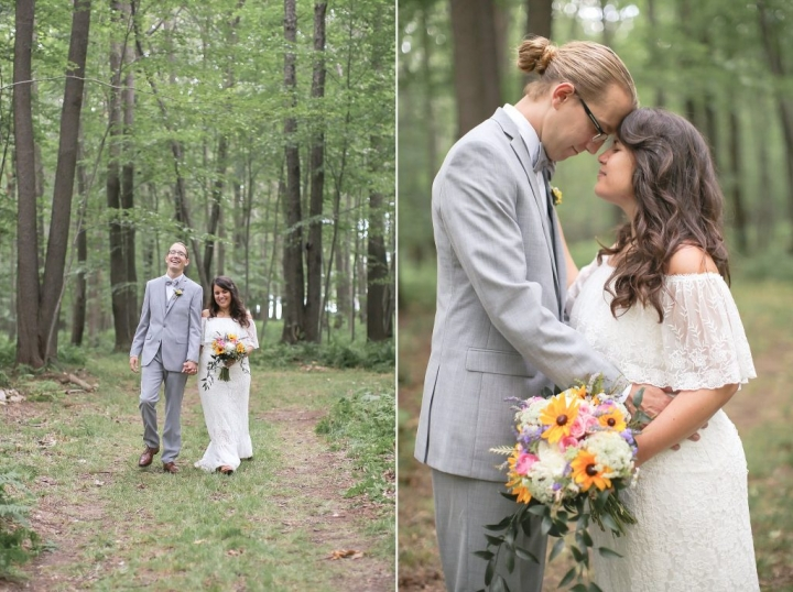 johnstown-pa-intimate-summer-forest-outdoor-backyard-wedding (43)