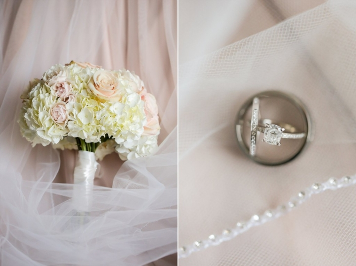 patrick-lauren-pittsburgh-athletic-association-heinz-chapel-blush-wedding-1