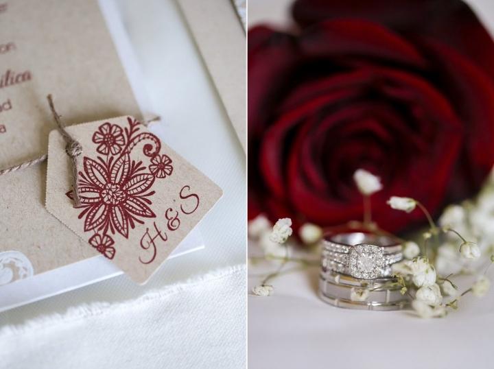 stonehenge-lodge-st-vincent-latrobe-maroon-autumn-foliage-sunflower-wedding-2