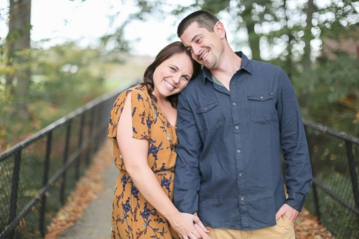 outdoor-field-stream-autumn-johnstown-engagement (1)