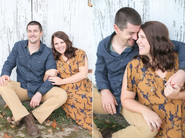 outdoor-field-stream-autumn-johnstown-engagement (2)