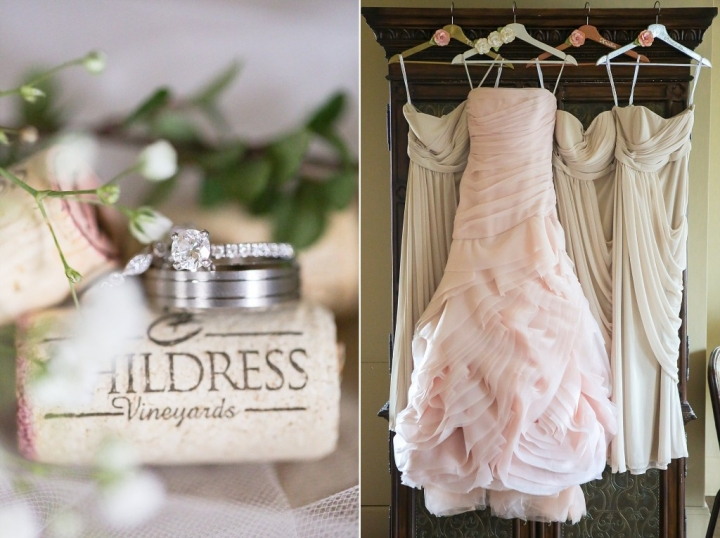 elegant-blush-childress-vineyards-winery-lexingtong-north-carolina-wedding (1)