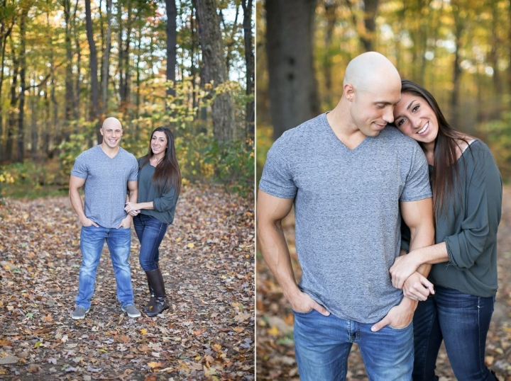russ-hillary-autumn-johnstown-couples-shoot-2
