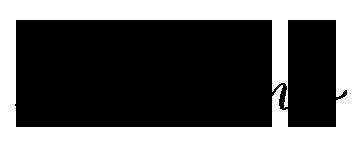 Carissa McClellan Photography logo